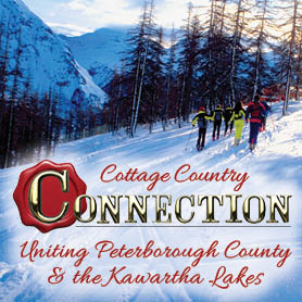 Cottage Country Connection Facebook Page